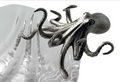 Octopus Large Dip Bowl | Vagabond House | O471OL