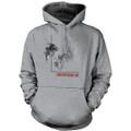 Bumblebee End Pesticide Use Unisex Hoodie   The Mountain   725576   Bee Sweatshirt