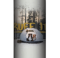 Ruff It Camping Dogs Stainless Steel 17oz Travel Mug   The Mountain   5964791   Dog Travel Mug