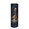Giraffe Calf Stainless Steel 17oz Travel Mug | The Mountain | 5964431 | Giraffe Travel Mug