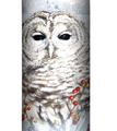Country Owl Stainless Steel 17oz Travel Mug | The Mountain | 5963941 | Owl Travel Mug