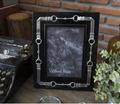 Equestrian Bit Picture Frame 5x7 | Vagabond House