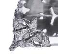 Butterfly Luncheon Napkin Box | Arthur Court Designs | 103924