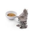 Songbird Salt Bowl or Butter Dish | Vagabond House | K125BN