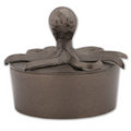 Protective Octopus Jewelry Box   SPI Home   SPI21032