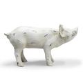 Best Pig Decor Accent | 51112 | SPI