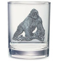 Gorilla Decanter Set | Heritage Pewter | HPICPTB3998 -3