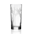 Dragonfly Cooler Set of 4 | Rolf Glass | 206011