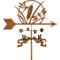Dragonfly Weathervane | EZ Vane | ezvdragon