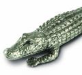 Alligator Bottle Opener Vagabond | Vagabond House | V960Q