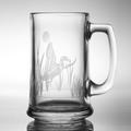 Duck Beer Mug Set of 4 | Rolf Glass | 220086