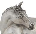 Horse Butter Dish | Vagabond House | H108HS