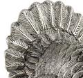 Turkey Napkin Ring Set of Four | Vagabond House | G115T