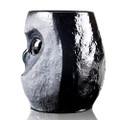 Owl Tumbler Strix | 42040 | Mats Jonasson Maleras -3