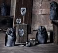 Owl Tumbler Strix | 42040 | Mats Jonasson Maleras -4
