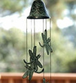 Dragonfly Wind Chime | BP15229 | SPI Home -2