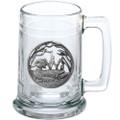 Wood Duck Beer Stein Set of 2 | Heritage Pewter | HPIST4085 -2
