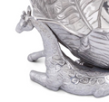 Giraffe Ice Bucket | Arthur Court Designs | 103S11