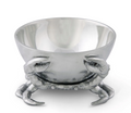 Crab Bowl | Arthur Court Designs | 104040