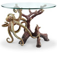 Octopus Small Coffee Table | 80324 -2