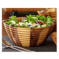 Bee Salad Serving Bowl | Vagabond House | N220BL-1