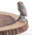 Owl Cheese Board | Vagabond House | G275OW