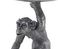 Monkey Bowl | Vagabond House | C413M-1