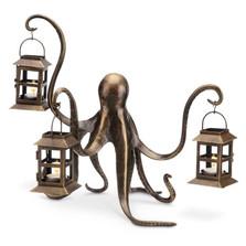 Octopus Lantern | 34066 | SPI Home