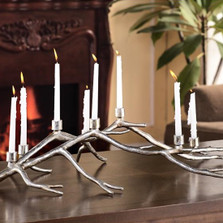 Branch Candelabra | 33822 | SPI Home -2