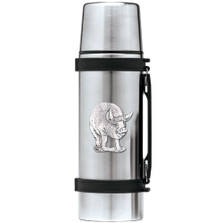 Pig Thermos | Heritage Pewter | HPITHS3780