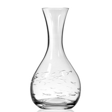 Fish Carafe | Rolf Glass | 600703
