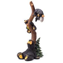 Bear Sculpture | Big Sky Carvers | BSC3005080095