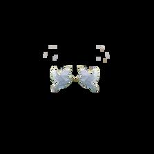Dove Post Earrings   Bamboo Jewelry   BJ0241pe