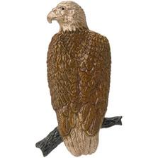 Perched Eagle Pin | Cavin Richie Jewelry | DMOKB-51-PIN
