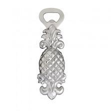 Pineapple Bottle Opener | Arthur Court Designs | 041100