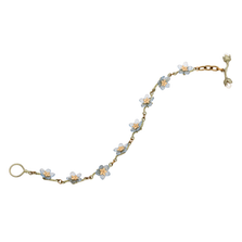 Forget Me Not Bracelet | Michael Michaud Jewelry | 7277bzwp