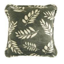 Fern Throw Pillow Sage | Denali | DHC35031618