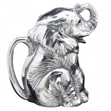 Elephant Pitcher | Arthur Court Designs | ACD102132 -2
