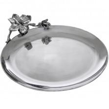 Magnolia Oval Platter | Arthur Court Designs | ACD104002 -2