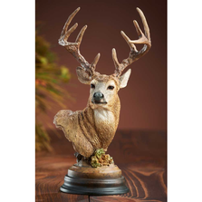 "Deer Sculpture ""Symmetry"" 