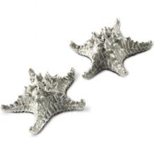Starfish Salt Pepper Shakers | Vagabond House | VHCO116F