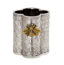 Bumble Bee Aluminum Wine Chiller | Star Home Designs | 42285