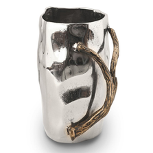 "Antler Aluminum Pitcher ""Woodland""