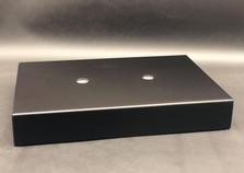 Lighted Base for Sculpture | Starlite Originals | starlitebase