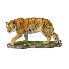 Tiger Sculpture   Unicorn Studios    WU77490AA