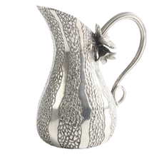 Gourd Table Pitcher | Vagabond House | G129G
