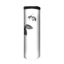 Clover Bee My Voice Stainless Steel 17oz Travel Mug | The Mountain | 5955591 | Bee Travel Mug