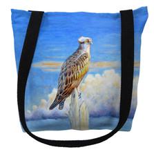 Osprey Storm Tote Bag | Betsy Drake | TY1109M