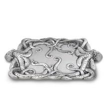 Octopus Centerpiece Tray | Arthur Court Designs | 112O12
