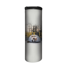 Ruff It Camping Dogs Stainless Steel 17oz Travel Mug | The Mountain | 5964791 | Dog Travel Mug
